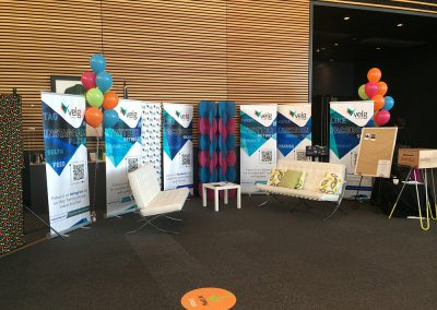 Adelaide-Convention-Centre-Instagram-Printer