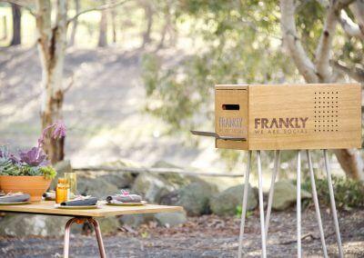INSTAGRAM-PRINTER-Frankly1