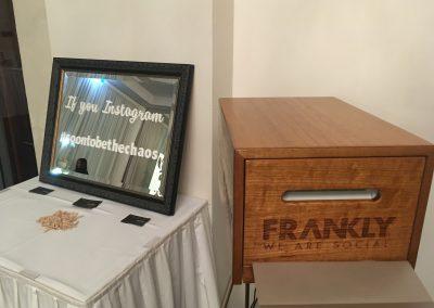INSTAGRAM-PRINTER-Frankly3