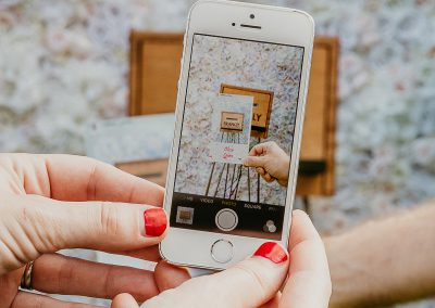 frankly-social-instagram-printer-adelaide