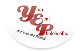 Your Event Photo Booth Hire Adelaide