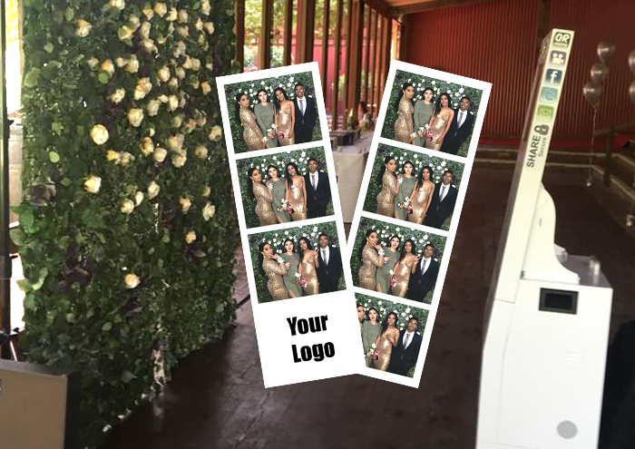 photo booth hire adelaide